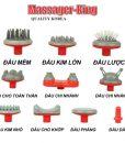 may-massage-10-dau-KING-MASSAGER